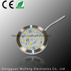 Ce Cetification SMD5050 LED Furniture Lights, LED Cabinet Light pictures & photos