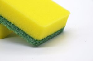 Bulk Kitchen Sponges Kitchen Sponge Brands pictures & photos