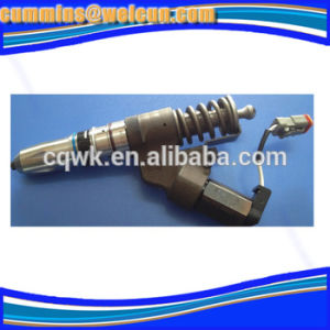 Cummins 4903472 Injector for Motor Cummins M11 pictures & photos