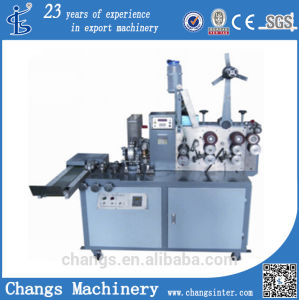 Dxd Automatic Toothpick Packing Machine pictures & photos