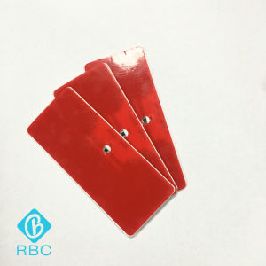 UHF RFID Alien Higg-3 Ceramic Windshield Tag Vehicle Automatic System pictures & photos