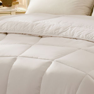 Luxury Duck Down Duvet for Bed Comforter (DPF10111) pictures & photos
