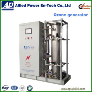 1kg/H Ozonizer for Industrial Water Treatment pictures & photos