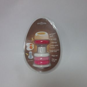 Egg Set with Salt and Pepper Shaker pictures & photos