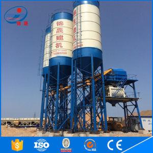 Hot Selling Jinsheng Concrete Batching Plant pictures & photos