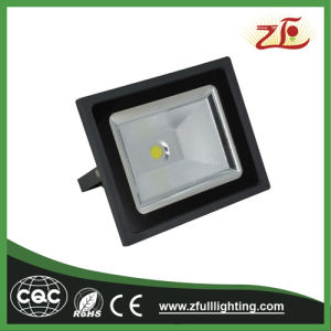 Factory Price Waterproof 20-200W LED Flood Light pictures & photos