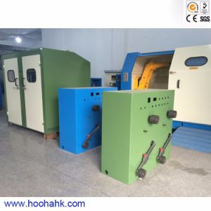 High Speed UL Stand Cable Making Machine pictures & photos