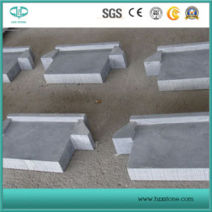 Pangdang Dark, G654 Stone Tile, Stone Slab, Kerbstone pictures & photos