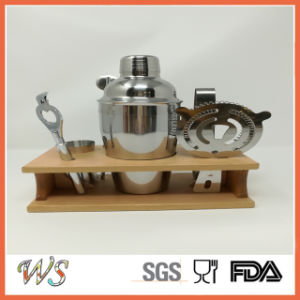 Ws-Br20 Wholesale Modern Smart Barset pictures & photos