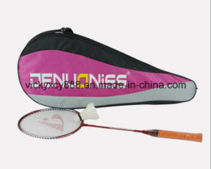 High Quality Waterproof Badminton Racket Holder Bag (CY3595) pictures & photos