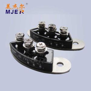 Mxg, Mxy 70A Rotary Diode Bridge Rectifier SCR Control Module pictures & photos