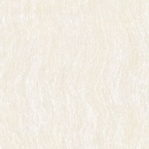 Hot Sales Building Material Pearl Jade Polished Tile (FM6001) pictures & photos