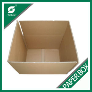 Custom Size Corrugated Shipping Box pictures & photos