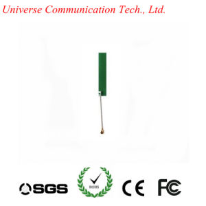 50mm Cable Length with Ufl Connector Internal GSM FPC Antenna pictures & photos