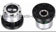 Manual 4X4 Free Wheel Locking Hubs for Toyota Landcruiser Bamdeirantes pictures & photos