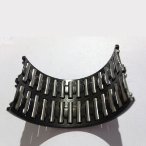Needle Roller and Cage Assemblies Needle Bearing Single Split K75X83X48zwd pictures & photos