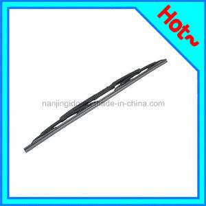 Car Wiper Blade for Land Rover Dkc100960 pictures & photos
