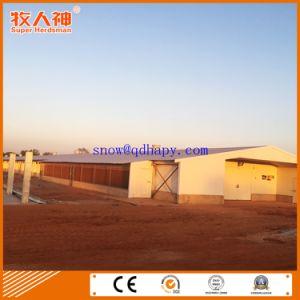 Customized Environment Controller Temptron for Livestock pictures & photos