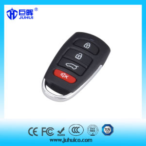 Mini 2 Channels Control Remote (JH-TX44) pictures & photos