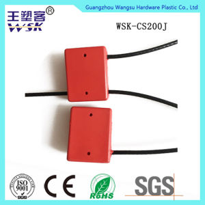 Guangzhou Factory Mechanical Container Cable Seal pictures & photos