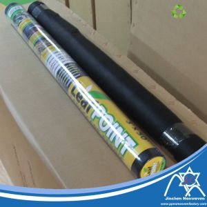 PP Spunbond Nonwoven Fabric for Garden Cover Jc-051 pictures & photos