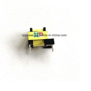 LED Driver Ee Transformer pictures & photos