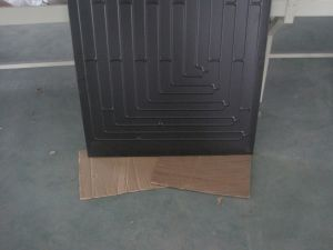 Thermodynamische Solar Panel  Solar Heater for Swimming Pool Bulgaria Type pictures & photos