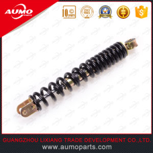Shock Absorber for Baotian Bt50qt-7 Motorcycle Shock Absorber pictures & photos