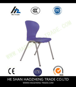 Hzpc048 Lorell Office Public Plastic Stacking Chairs pictures & photos