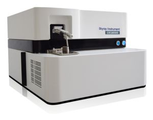 Spark Optical Emission Spectrometer pictures & photos