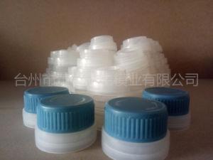 Different Size Plastic Injection Edible Oil Cap Mould pictures & photos