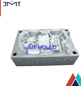 Plastic Injection Mould for Kids Toliet Seat/Baby Potty pictures & photos