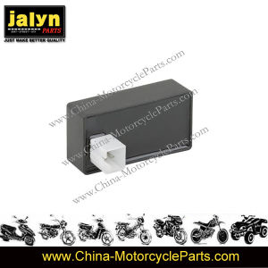 Motorcycle Parts Motorcycle Cdi Fits for Baotian 6pin pictures & photos
