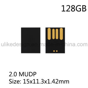 DIY USB Flash Drive Mudp Flash drive Chip (128GB) pictures & photos