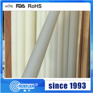 100% Virgin PP Rod for Welding pictures & photos