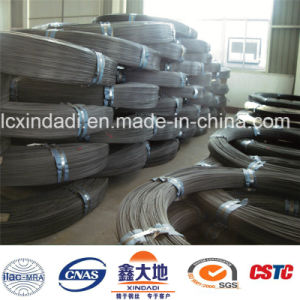 Xindadi 4mm 5mm 6mm 7mm 9mm 10mm PC Steel Wire pictures & photos