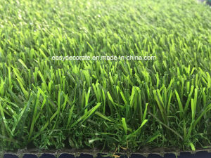 Artificial Grass Garden/Landscape/Full Green