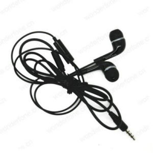 Handsfree for Mobile Phone -Hmb-176 pictures & photos