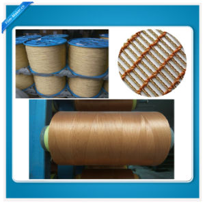 Good Packing Steel Cord Fabric Price pictures & photos