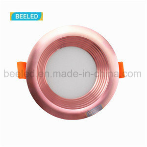 LED Down Light Ceiling Light 3W Warn Wtihe Project Commercial LED Downlight