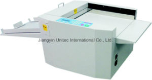Automatic Digital Die-Cutting Paper Creasing Machine 335 Swift Multi/335b Multi Air