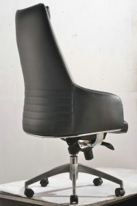 Modern Big and Tall Office Chairs on Line pictures & photos