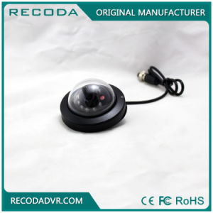 High-Quality Backup Car Camera 1MP/1.3MP/2MP pictures & photos
