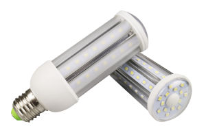 Indoor Lighting E27 18W LED Corn Lamp pictures & photos