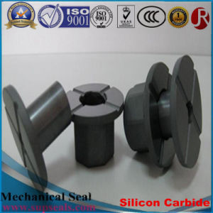 Unique Design Heat Resistant Silicon Sealing Ring pictures & photos