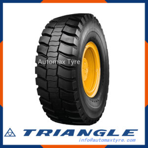Steel Radial Tubeless Tyre R13-R22, R17.5-R24.5, R25-R57 with EU Certification pictures & photos