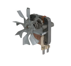 Small Oven Motor with Class H pictures & photos