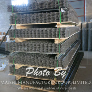 Welded Wire Mesh Stainless 304 pictures & photos