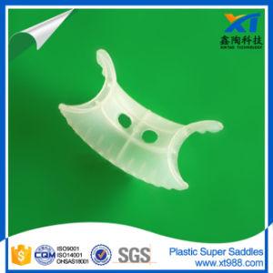 New Plastic Intalox Super Saddle pictures & photos
