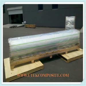 25um Silicone Coated Polyester Film for Mold Release pictures & photos
